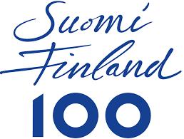 Suomen 100v Askartelut. 4A